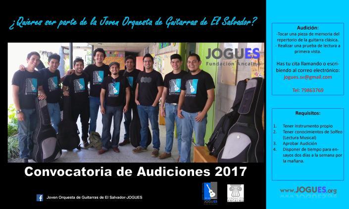 audiciones-jogues-2017
