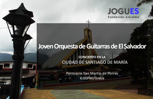 jogues-santiago-de-maria-1